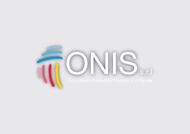 onis-srl