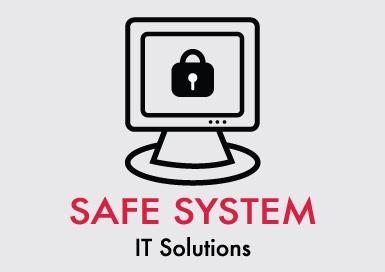 safesystem